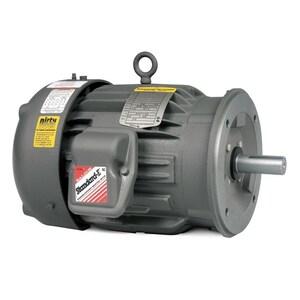 Baldor VM8008T 7.5HP 1765RPM 3PH 60HZ 213TC 0729M TEFC
