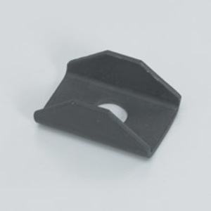 Eaton B-Line BH11 WEDGE HANGER, WITH 3/8-IN. CLEARANCE HOLE