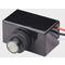 Lithonia Lighting DBE124-1.5-TUL-J12 PHOTO CONTROL