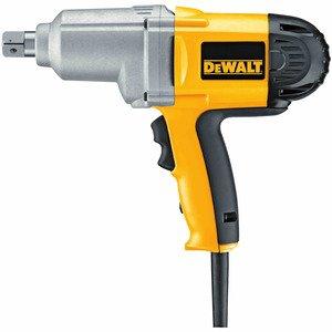 DEWALT DW294 B&d Dw294 Heavy-duty 3/4in Impact W