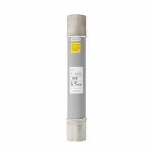 Eaton 15HLE-200E C-h 15hle-200e Current Limit Fuse