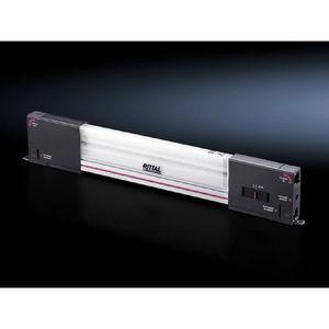 Rittal 2500200 System Light LED, 900 Lumen