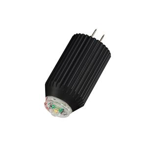 Kichler 18043 G4/t3 Bi-pin 12VLed Lamp