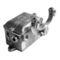Joslyn Clark HLD-11 Limit Switch, Mill Duty, Assembled, 2P, HLD, Hatchway, 25A, 600VAC