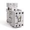 100-C30EY00 IEC 30 A CONTACTOR