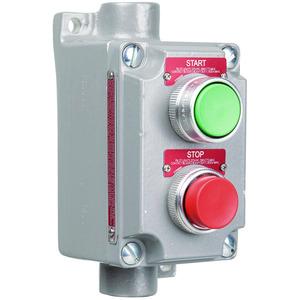 Hubbell-Killark XCS-5B4-U KLRK XCS-5B4-U CLI XCS-0B4U CV W/3/