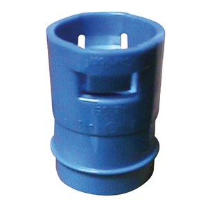 Carlon A273EF 1 INCH ENT TO.75 INCH ENT REDUCER