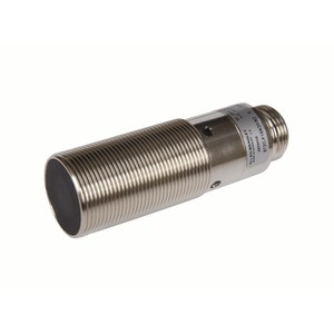 Allen-Bradley 872C-F4N12-A2 AB 872C-F4N12-A2 INDUCTIVE PROX
