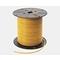 Allen-Bradley 1585-C4EB-S100 ETHERNET CABLE SPOOL PVC RED 100M