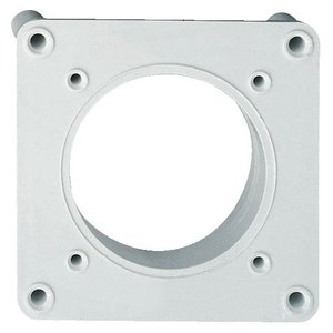 Square D KZ74 MANUAL SW IEC VARIO DOOR INTERLOCK PLATE