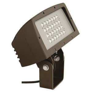 Hubbell - Lighting FLL-28L LED Floodlight *** Discontinued ***