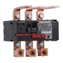 9065ST420 SOLID STATE OVERLOAD RELAY 600