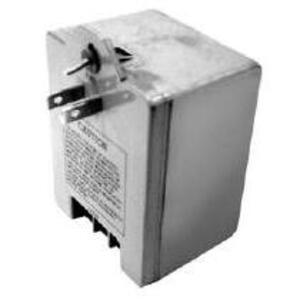 Altronix TP2450 Plug-In Transformer