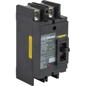 QDM22150TN MAIN BREAKER