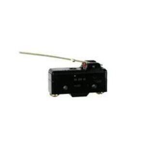 BZ-2RW80-A2 BASIC SWITCH