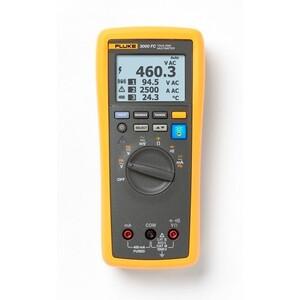 Fluke FLK-3000FC Wireless Digital Multimeter