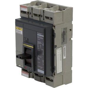 Square D PJL36000S80 PJL36000S80