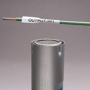 Panduit H000X084H2C P1 Cassette, Continuous Heatshrink Tubin