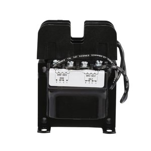 Eaton C0050E4EFB ETN C0050E4EFB Industrial Control T