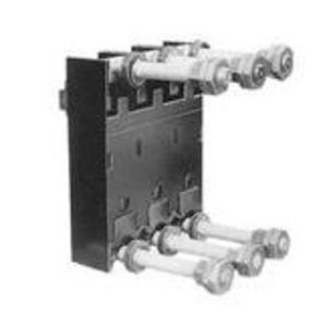 GE TCAL28PD3 Breaker, Molded Case, Power Distribution Lugs, 250A Rated, 3 Lugs
