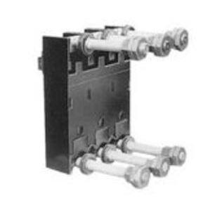 ABB TCAL28PD3 SF POWER DISTRIBUTION 3P LUG KIT