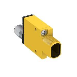 Banner Engineering SM31RQD PHOTOELECTRIC SENSOR
