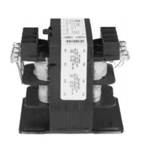 GE 9T58R0052 Transformer, Control, Terminal Connection, 1kVA, 220x440-110