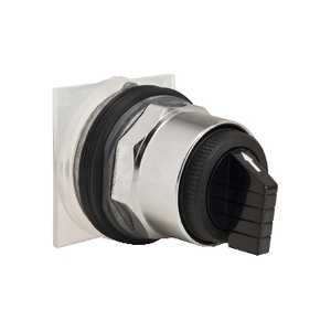 9001KS46B 30MM SELECTOR SWITCH 3 POSITIO