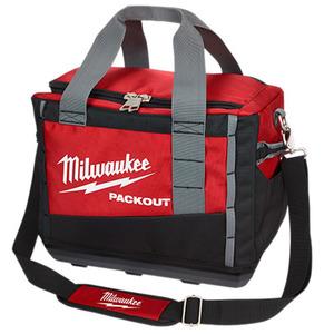 "Milwaukee 48-22-8321 15"" PACKOUT™ Tool Bag"