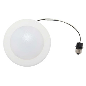 "Volume Lighting V8620-6 LED Module, 5/6"", 13W"