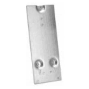 Eaton C321CMP2 Adapter Mounting Plate, Freedom NEMA Size: 2