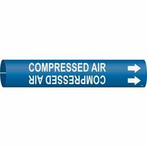 4034-D 4034-D COMPRESSED AIR/BLU/STY D