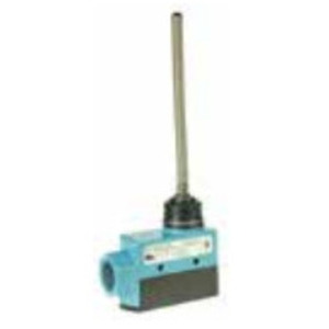 Micro Switch BZE6-2RN18 MICRO BZE6-2RN18 LIMIT SW