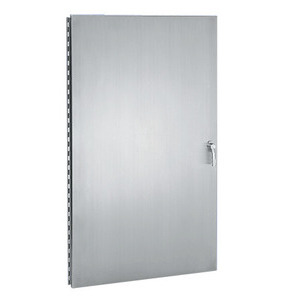 nVent Hoffman Z14127 Door for A-....NFAL