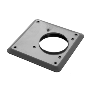 BS052 ADAPTER PLATE
