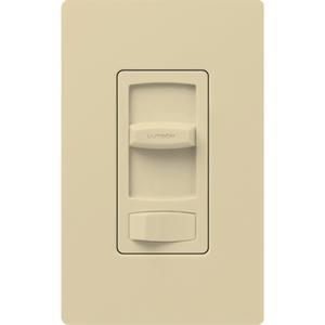 CTCL153PIV CONTOUR CFL/LED IVORY