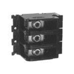 Eaton 3BRSF150 Load Center, Main Lug Kit, 150A, 3PH, 6AWg - 3/0AWG, CU/AL