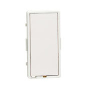 TTKITWS TRUE TOUCH DIMMER COLOR CHANG