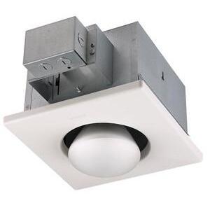 Broan 161 Heat Lamp, 250W
