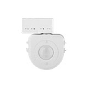 Cree Lighting S-WRAC-OC-1 Fixture Mount Occ Sensor