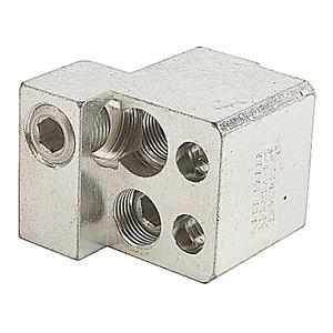 ABB PSLK-750/3 Lug Kit