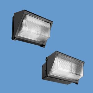Lithonia Lighting TWR1100MTBLPI Ed 277 Volt, Lamp Included