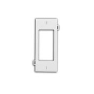 PSC26W WH WP SECTIONAL DECO/GFCI OPENING