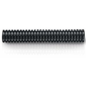 Electri-Flex 79581 Cl 15 Black 1 1/2in 50ft. Coil