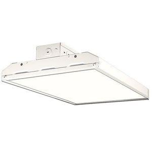 Industrial Lighting Products HHB-90WLED-UNIV-50-FRL LED High Bay, 90 Watt, 11790 Lumen, 5000K, 120-277V