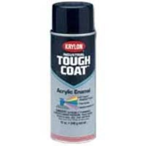 Cully 37479 OSHA RED TOUGH COAT
