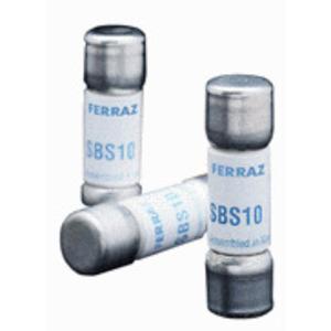 Mersen SBS3/4 600V 3/4A 1 3/8X13/32