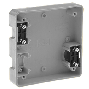4254-GY GY PORTABLE BOX FOR 01254/21254