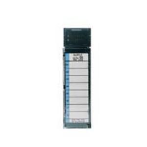 GE Industrial IC693ACC310 Controller, Filler Module, Series 90/30, Blank Slot