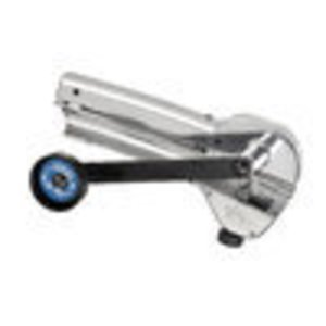 Ideal 35-782 Cable Cutter, Rotary Armored, For Use With BX/MCAP/MC/Flex Cable